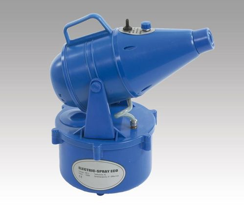 ECO Sprayer blauw 4 ltr